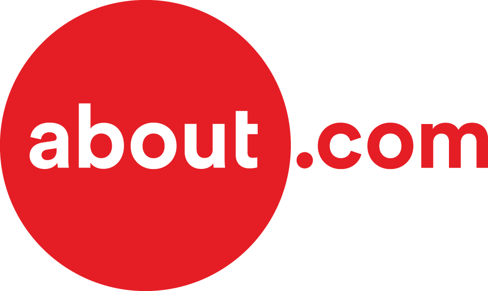 about.com
