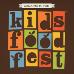 "Learn to Make ""Fancy"" Toast in Bryant Park at the Kids Food Fest on Sat March 5th, 3:30!"