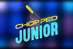 Watch Raquel Judge on Season 3 of Chopped Jr